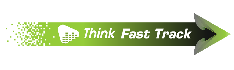 Think Fast Track
